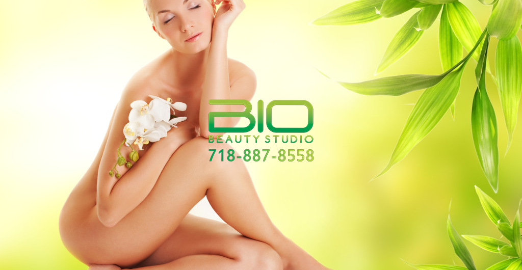 bio-beauty-studio-laser-hair-pain-free-removal-1024x676