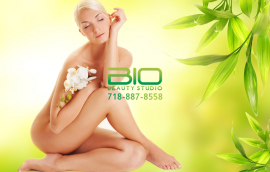 bio-beauty-studio-laser-hair-pain-free-removal-1024x676