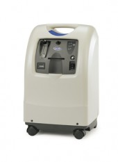 Oxygen Machine INVACARE