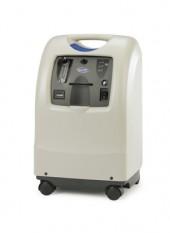 Oxygen Machine INVACARE